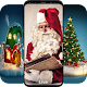 Download Santa Claus Live Wallpaper For PC Windows and Mac