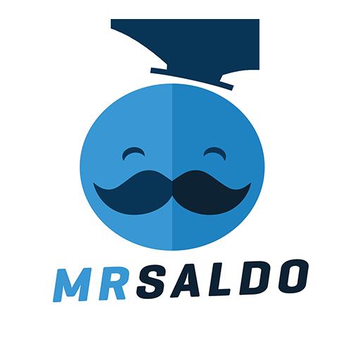 Mr. Saldo