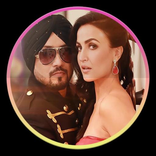 music hindi mp3
