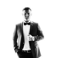 Wedding photographer Mukhtar Shakhmet (mukhtarshakhmet). Photo of 29.06.2018