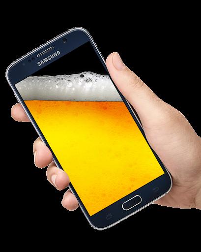 玩休閒App|啤酒手機免費|APP試玩