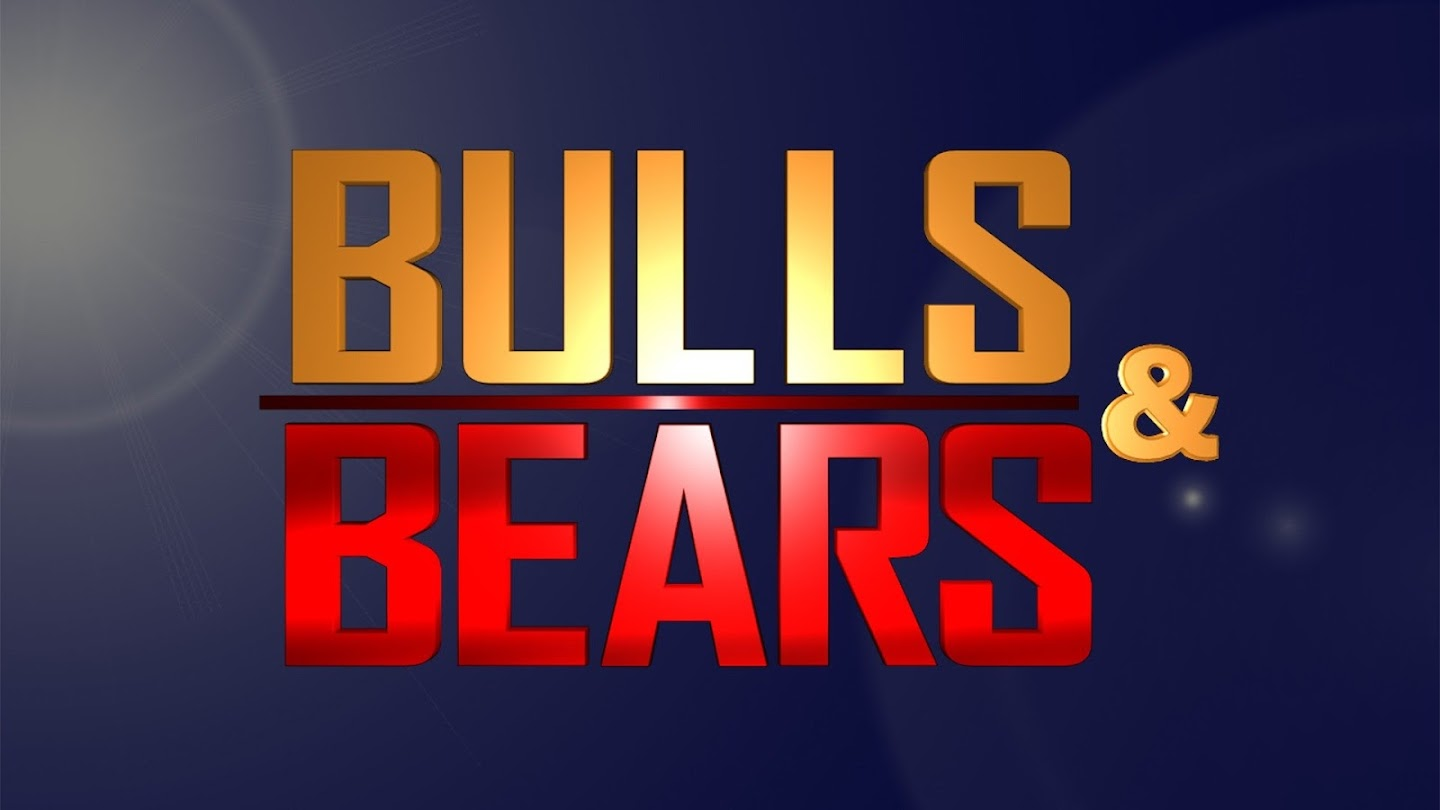 Watch Bulls and Bears live