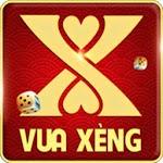 Game choi bai, Danh bai doi thuong Vua Xeng 1.0