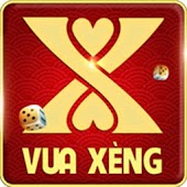 Game choi bai, Danh bai doi thuong Vua Xeng Mod