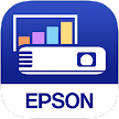 Epson iProjection APK