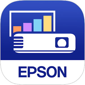 Epson iProjection APK Download for Android