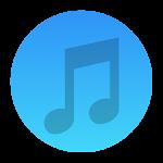 Musific Pro - Music App, Mp3 & Audio Player 4.0.2 (Paid)