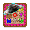 Monty Matchems (Wormed) icon