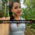 Editor De Foto Efeito Snapchat icon