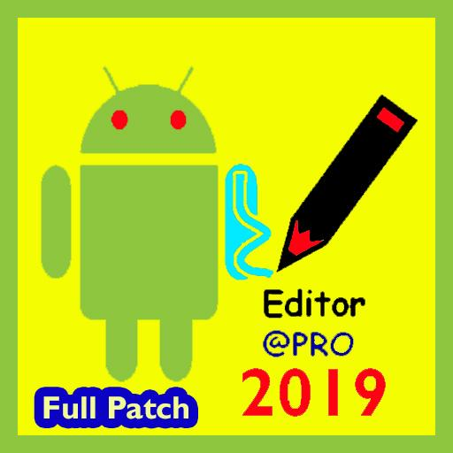 Photo Editor Pro App Download For Android idea gallery