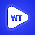 WorkoutTracker – Simple Gym Log & Fitness Tracker icon
