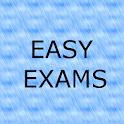 Easy Exams icon