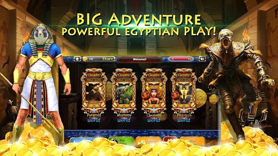 top online casino cleopatra spiele