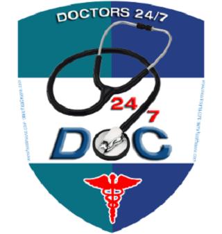 Doc 24 7