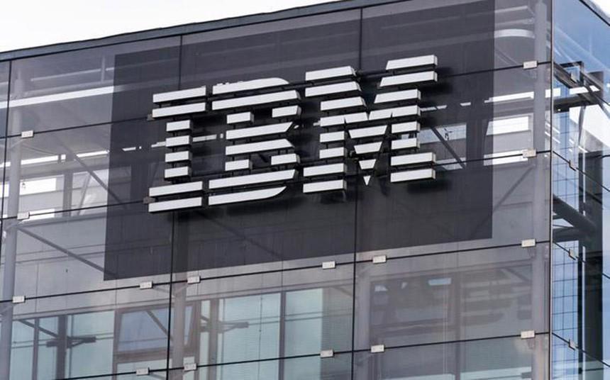 Tech Data và IBM hợp tác hỗ trợ doanh nghiệp chuyển đổi số