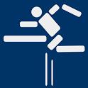 Vertical Jump Training Program icon