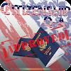 Citizenship Questions 2017 APK
