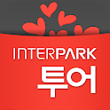인터파크투어 - 특가항공권, 호텔/펜션/리조트예약 icon