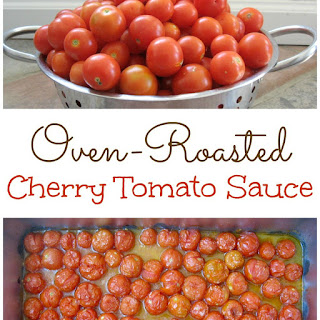 Oven Roasted Vegetables Tomato Sauce Recipes