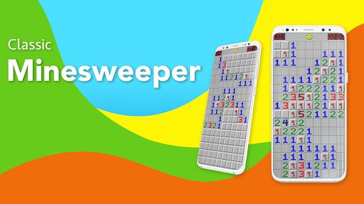 Minesweeper  screenshots 5