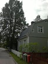 Photo: 2011 Sopukatu 17 (6)