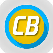 CB Stocks - Free HD Background & PNG