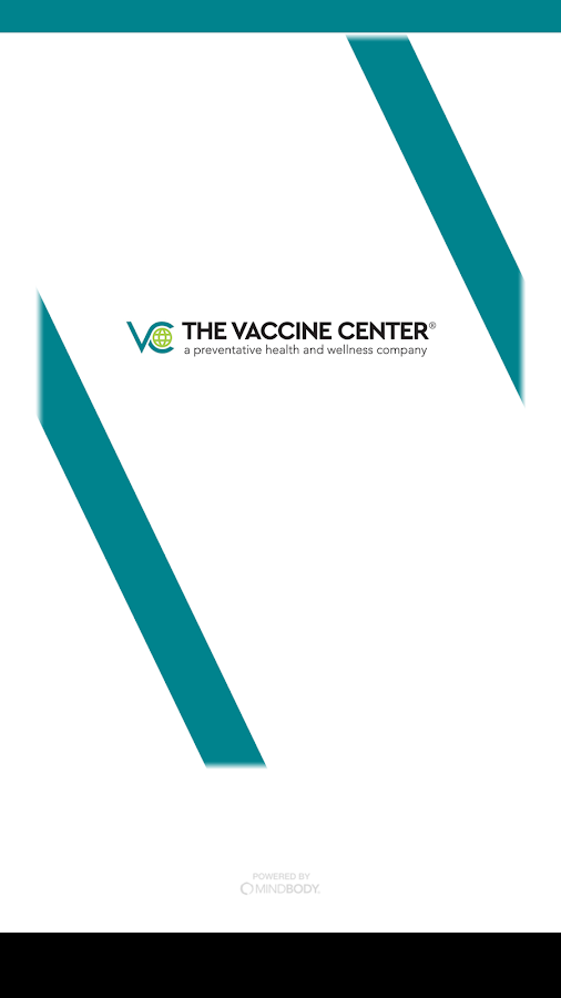 The Vaccine Center- screenshot