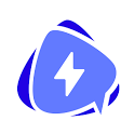 AhaCall – Free Phone Call, International Calling icon
