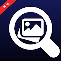 Reverse Image Search - Search By Image Engine icon