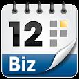 Business Calendar Pro apk