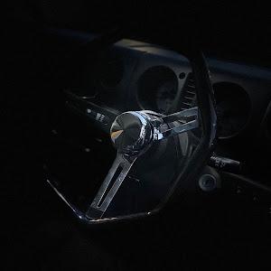 ネイキッド L750Sのカスタム事例画像 UCOさんの2020年11月18日17:13の投稿