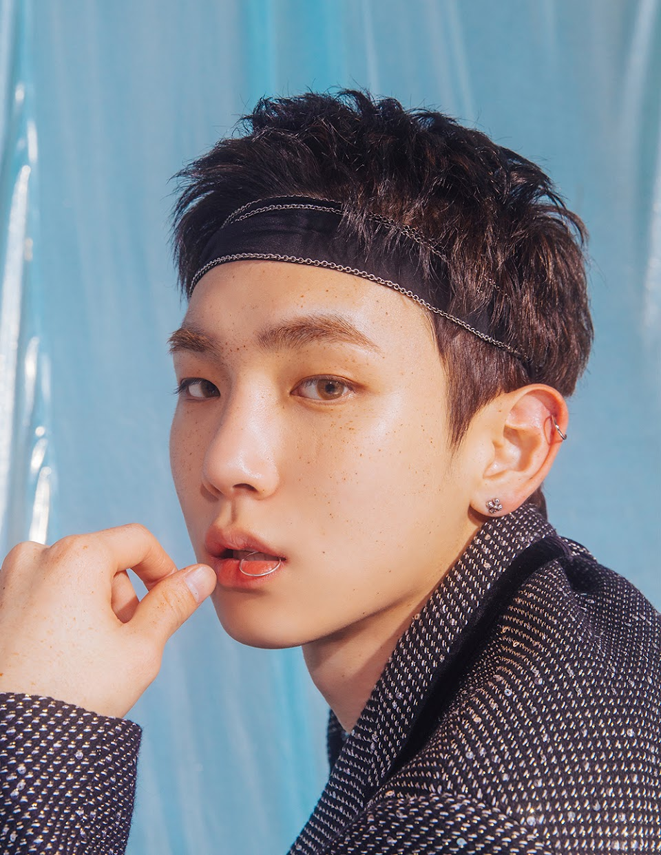 shinee key main