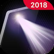 Flashlight - Call Flash, blink on Call & SMS