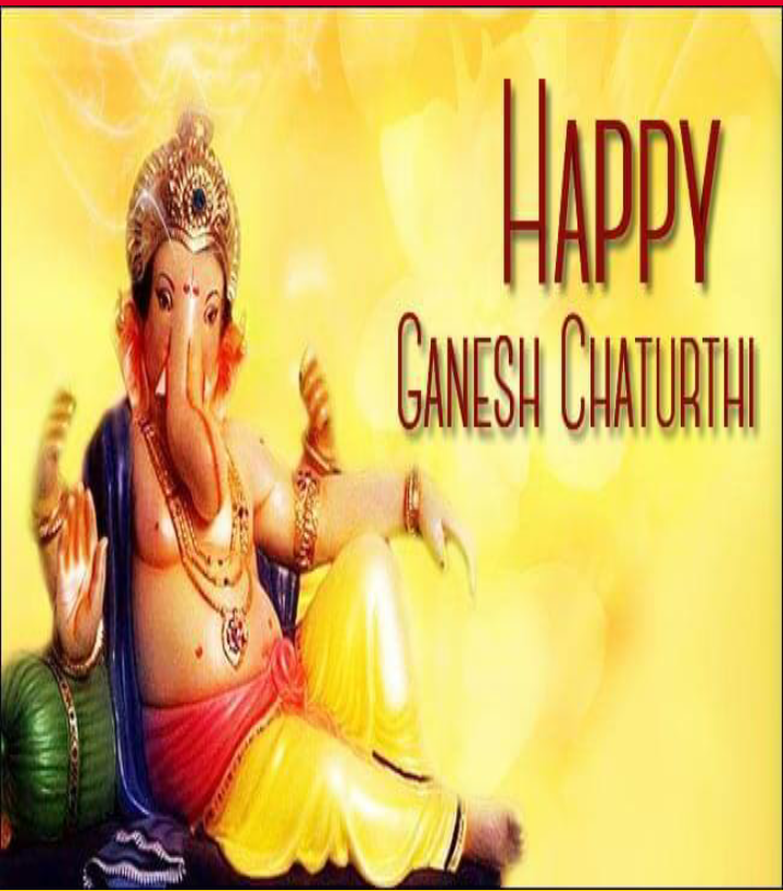 ganesh chaturthi images hd android apps on google play ganesh chaturthi images hd 2017 screenshot