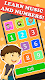 screenshot of Baby Phone - Games for Family, Parents and Babies