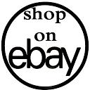 shop on ebay APK