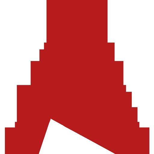Arrows app avatar image