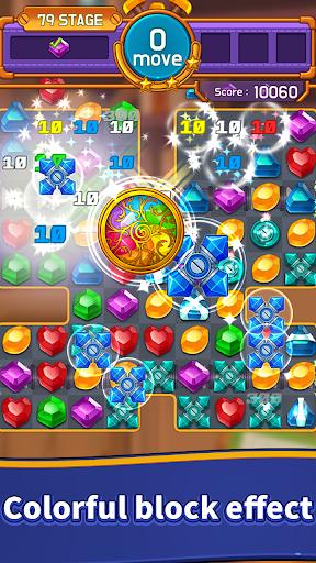 Jewel Maker 1.18.0 screenshots 3