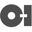 Owens-Illinois