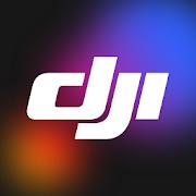 Icon DJI Mimo