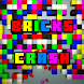Bricks Crash - Androidアプリ