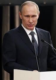 プーチン宮殿2