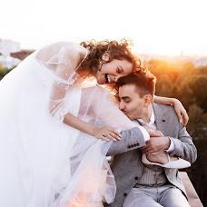 Свадебный фотограф Рамис Сабирзянов (Ramis). Фотография от 21.10.2019