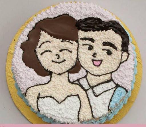 免費下載遊戲APP|ケーキのデコレーションメーカー app開箱文|APP開箱王