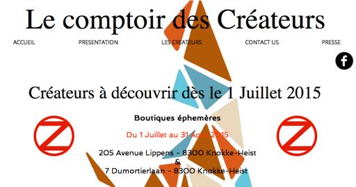 comptoir-des-createurs