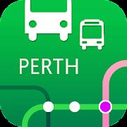 Free Ride Perth - CAT Bus 1.0.0 Icon