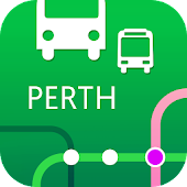 Free Ride Perth - CAT Bus