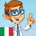 Maestro di Logica 2 icon