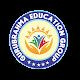 Visveswaraya Pre-University College Download on Windows
