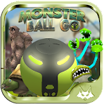 Monster Ball GO 3.0.4